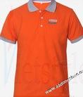 KM: Áo thun đồng phục 59000, áo thun nữ 18000, áo quảng cáo 25000.