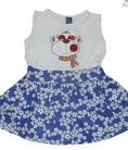 Quần áo xuất khẩu trẻ em các loại Hàng có sẵn