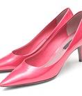 Authentic Giày dép Louis Vuitton, Hermes, Chanel, Ferragamo , Prada ... cũ và mới