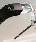Kính Thông Minh Google Glass Đỉnh cao công nghệ
