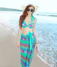 Bikini hè 2014, đồ bơi nữ 2014, cập nhật các mẫu đồ bơi nữ bán chạy nhất 2014