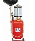Máy hút dầu thải dùng khí nén Kocu KQ 3197 giá tốt nhất tại công ty Nhật Minh