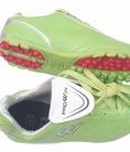 Giày đá bóng Prowin dành cho trẻ em