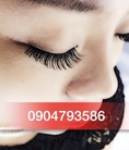 Nối tóc dệt tóc Ép tóc , nhuộm tóc , rẻ bền, đẹp , thuốc tốt,có bảo hành ko hại tóc NHUỘM PHỦ BÓNG SALON TRANG BÔNG