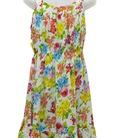 Váy lanh đại cho các bé trong hè này. Giá cực tốt cho các mẹ. Tại shop hạnh dũng 04 hàng ngang.