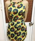 Quần áo váy hottrend gía rẻ.Bán buôn,bán lẻ
