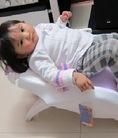 Chuyên bán ghế gội đầu cho bé JIALEDA, bảo hành 12 tháng, CAM KẾT RẺ NHẤT TOÀN QUỐC 250k