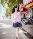 Jenny Trịnh SALE đồng giá hàng hè và xả hàng thu đông