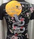 FOX shop 45 Hàng Dầu: Giảm giá tất cả áo phông tạm biệt mùa hè