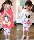 Chuyên sỉ thời trang trẻ em HQ hàng đẹp kiểu lạ Hàn mới về 05/07
