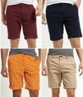 Quần short nam VNXK Levis, Polo, Gap, CK, Tommy.... hàng mới về rất nhiều màu, giá cực rẻ. Bán buôn, bán lẻ