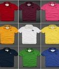 Áo Phông nam VNXK Abercrombie, Burbery, Polo, Tommy, Adidas, Lambor, Express...phân phối, bán buôn bán lẻ giá cực tốt
