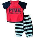 KIdszoneVN chuyên bán buôn bán sỉ quần áo trẻ em VNXK gía rẻ nhất
