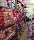 Bán buôn quần áo trẻ em, giá xuất xưởng, hàng về liên tục..Hàng thu về ngập kho