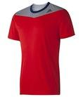 Chuyên Bán Buôn Bán Bán Lẻ quần áo Giầy dép Nike Adidas Diesel vnxk, hàng đẹp lung linh.