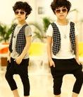 Nguyệt Bình shop: chuyên sỉ lẻ thời trang trẻ em cao cấp HQ, TQXK, VNXK.