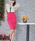 Váy đầm Hàng Việt Nam ,updating,...album 7
