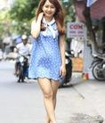 Cỏ 4 Lá Shop Chuyên Cung Cấp Sỉ Lẻ Các Mặt Hàng Thời Trang Nữ: Hàng Thái, Hàng Fake Hot Girl, Hàng Công Sở, Tuổi Teen