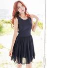 ANH LEE FASHION : Bán lẻ và sỉ Đầm dạ hội,váy maxi ,ren,váy công sở nhiều mãu đẹp giá ưu đãi.