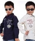 Shopbin chuyên bán buôn quần áo trẻ em VNXK, mẫu mã update hàng ngày, giá xuất xưởng