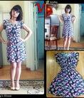 Váy Hãy đẹp theo cách của riêng bạn có bigsize