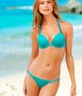 Với Bikini, Áo bơi, đồ bơi Victoria Secret, HBstore tự hào góp phần tôn thêm vẻ đẹp của Người đẹp Biển 2010