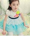 Hien TitMit shop Bán buôn oder số lượng lớn quần áo trẻ em phong cách hàn quốc