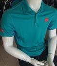 HOUSE SPORT: Bán buôn bán lẻ quần áo thể thao, đã có hàng UNIQLO 2014