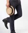 Quần âu nam ống côn, ống đứng,áo sơ mi body,quần ngố nam bán buôn bán lẻ giá tốt nhất tại hà nội