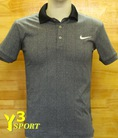 Y3 SPORT 142 Bach Mai HN Chuyên Quần áo thể thao thời trang tennis Nike, Adidas...