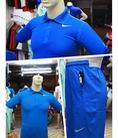 Y3 SPORT Chuyên bán buôn bán lẻ quần áo thời trang thể thao các loại