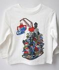 Phân phối quần áo trẻ em VNXK Gap, Baby Gap, Next , Old Navy số lượng lớn