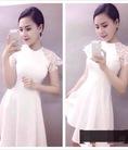 Bộ Sưu Tập Váy Đầm Dự Tiệc Dạo Phố Thu Đông 2014