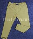 Luis Collection... HÀNG MỚI VỀ Quần kaki, Quần jean, Quần sooc VNXK rất nhiều hãng Zara, Levis. dáng côn nhiều màu