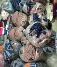 Chuyên bán buôn quần áo xuất khẩu made in vietnam , cambodia
