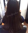 Trang Bông Hair uốn setting , ép , nhuộm chỉ từ 250k . nối tóc chỉ từ 1tr3 click ....