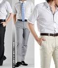CHẤT ĐẸP RẺ QUẦN Âu, Kaki, Jeans, Sơ mi ..Chất cực xịn giá rẻ bất ngờ nhanh chân múc nào