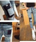 Chewshop : Chào hè 2014 các mẫu quần mới nhất duy nhất độc nhất