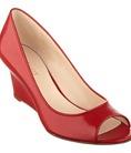 Topic 4 : Giày Ninewest mới về sale tới 70%