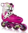 Giày Trượt Patin Trẻ Em Cao Cấp Giảm Giá Mạnh. Nhanh Tay Lên, Số Lượng Có Hạn. Giao Hàng Tận Nhà