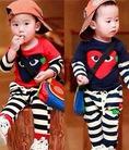 Shopping cho Con yeu nao