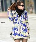 Áo phao , áo dạ , áo len mới về cho phái đẹp 2014