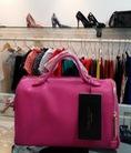 Bellemode Paris:HÀNG MỚI VỀ Túi,xách tay từ Pháp,Canada ZARA, Asos, HM, AXARA có sẵn