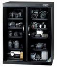 Bán Tủ chống ẩm chuyên dụng máy ảnh Dry Cabi DHC 250 giá rẻ