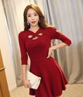 SG1: Váy đầm, crop top hàn quốc 2014 , nhận ship sỉ và lẻ thời trang từ Hàn Quốc, 1 tuần có hàng