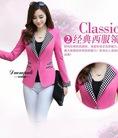Bán buôn, bán lẻ thời trang Quảng Châu