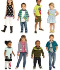 Quần Áo Trẻ Em USA Hè Thu 2014 đã Có Mặt Tại FKIDS,21 Đường 3 Tháng 2,Q10.Sưu Tập Thời Trang Trẻ Em Mới Nhất Tại FKIDS.