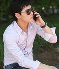 Chuyên bán buôn bán lẻ somi nam tại Hà Nội.