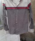 Thanh lý áo phao Uniqlo, quần áo, giày mũ used giá chuẩn Không Mặc Cả