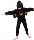 Bộ hóa trang cho bé: Siêu nhân, người nhện, chiến binh la mã, cao bồi,...
